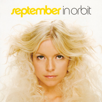 September - In Orbit